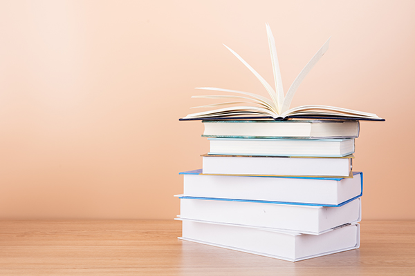 2014年《初级会计实务》考试单选题真题及解析(一)