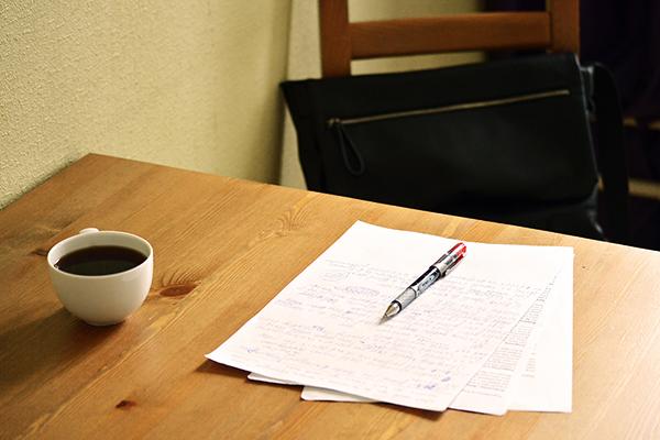 2014年初级会计职称考试《初级会计实务》练习题:政府补助
